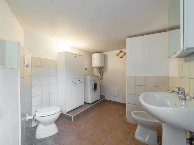 vakantie-appartement-sardinie (14).png