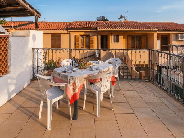 vakantie-appartement-sardinie (3).png