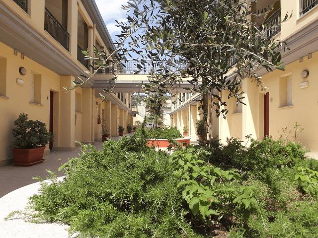 appartement-villasimius-le-fontane (8).png