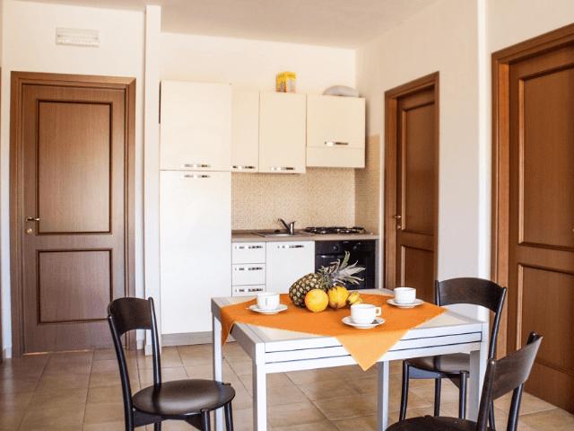 appartement-villasimius-le-fontane (6).png