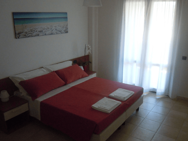 appartement-villasimius-le-fontane (2).png