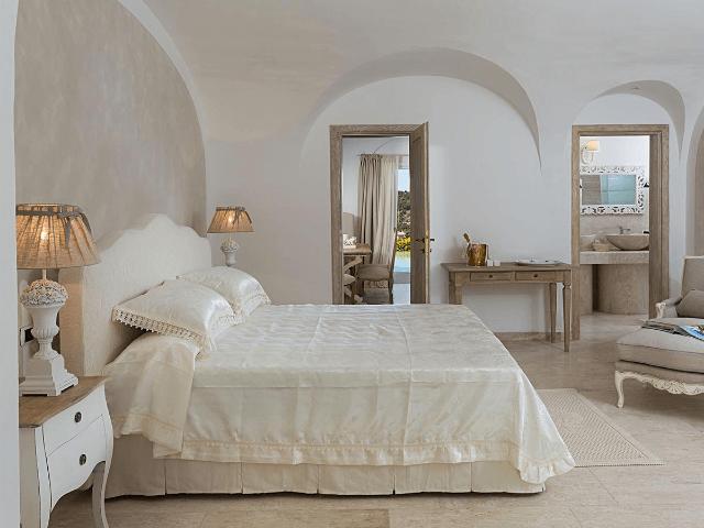 hotel-pulicinu-baja-sardinia-sardinia4all (5).png