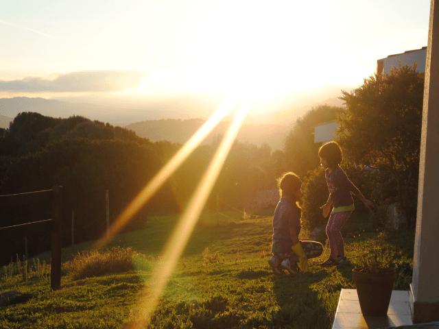 agriturismo-lu-salconi-turismo-rurale-sardinie (1).png