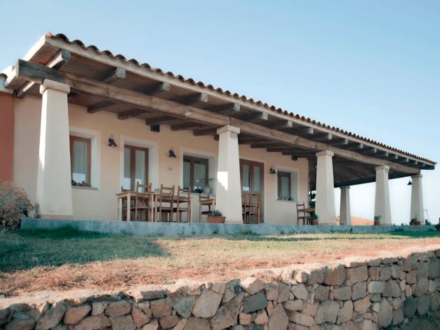 agriturismo-lu-salconi-turismo-rurale-sardinie (2).png