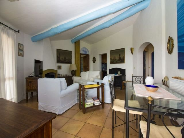 vakantie-sardinie-vakantiehuis-noord-sardinie (14).jpg