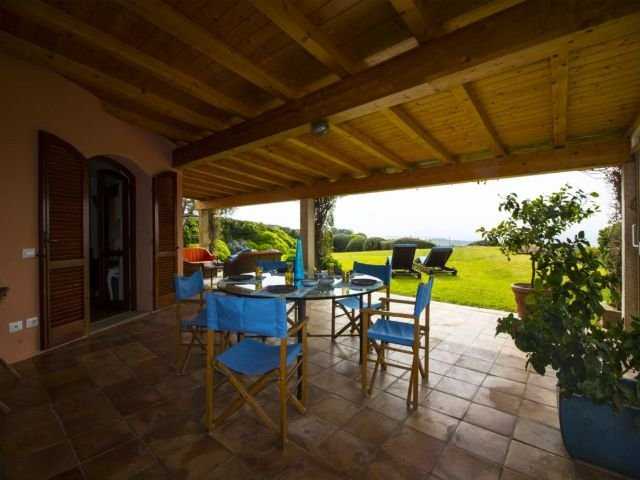 vakantie-sardinie-vakantiehuis-noord-sardinie (5).jpg