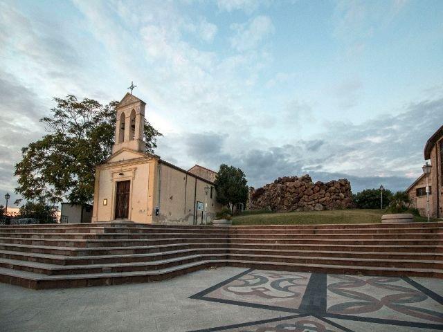 santadi-villa-santadi-sardinie (10).jpg