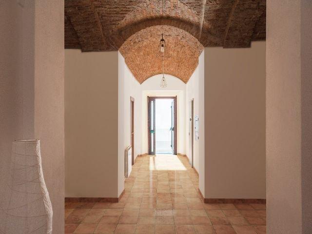 santadi-villa-santadi-sardinie (6).jpg