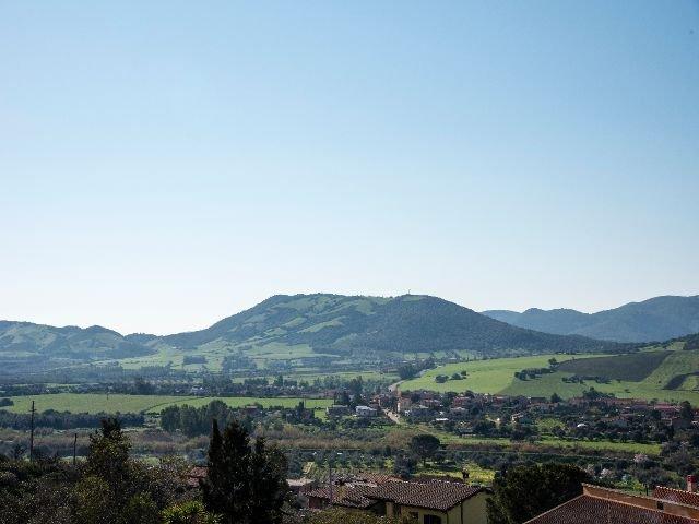 santadi-villa-santadi-sardinie (12).jpg