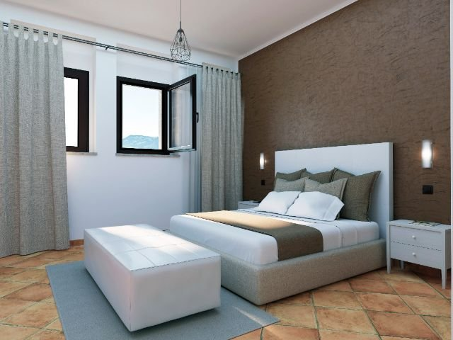 santadi-villa-santadi-sardinie (5).jpg