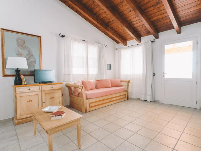 vakantie-appartement-costa-rei-sardinien.png