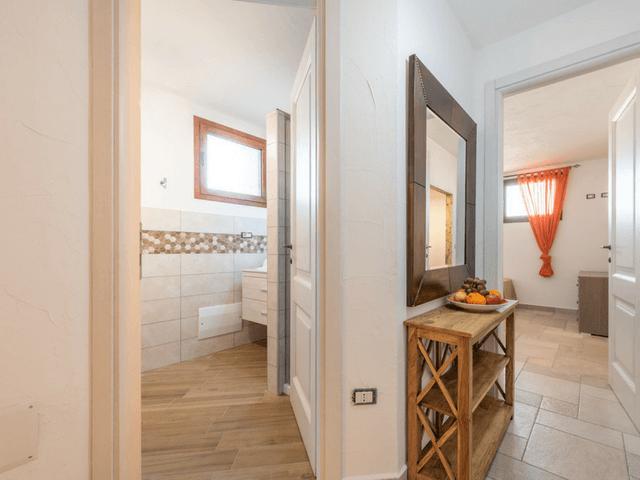 vakantie-appartement-sardinie-cala-gonone (23).png