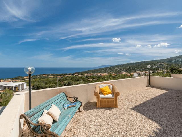 vakantie-appartement-sardinie-cala-gonone (17).png