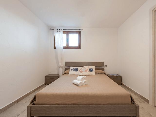 vakantie-appartement-sardinie-cala-gonone (3).png