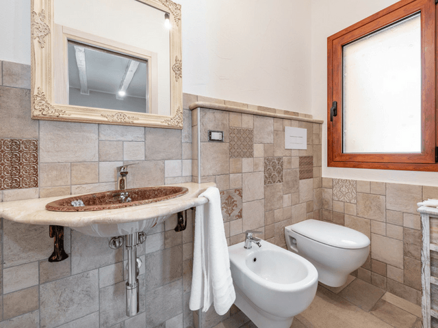 vakantie-appartement-sardinie-cala-gonone (6).png