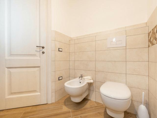 vakantie-appartement-sardinie-cala-gonone (19).png