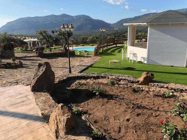 agriturismo sardinie met zwembad - sardinia4all (5).png