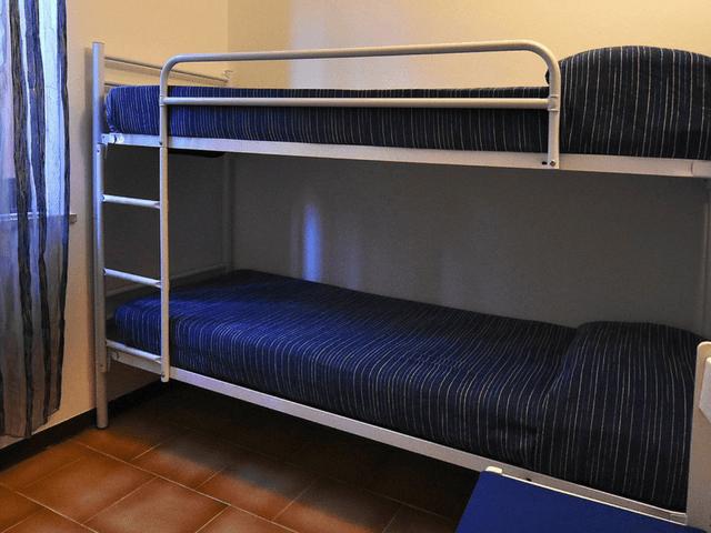 appartementen-costa-rei-sardinie-4.png