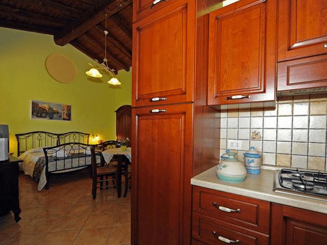 appartementen alghero - fontana dei desideri - sardinie (1).png