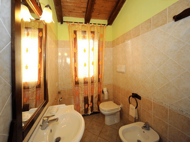 appartementen alghero - fontana dei desideri - sardinie (4).png
