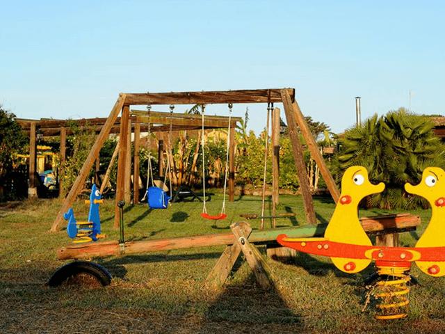 vakantie sardinie - agri residence alghero - sardinia4all (2).png