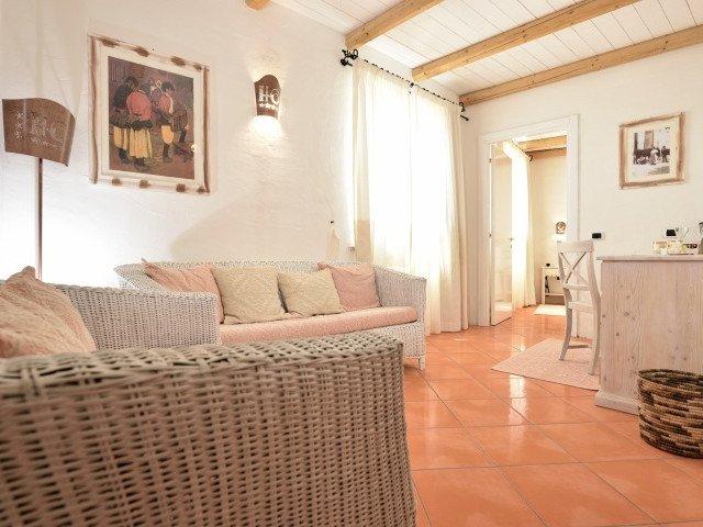 orlando resort junior 4d.jpg