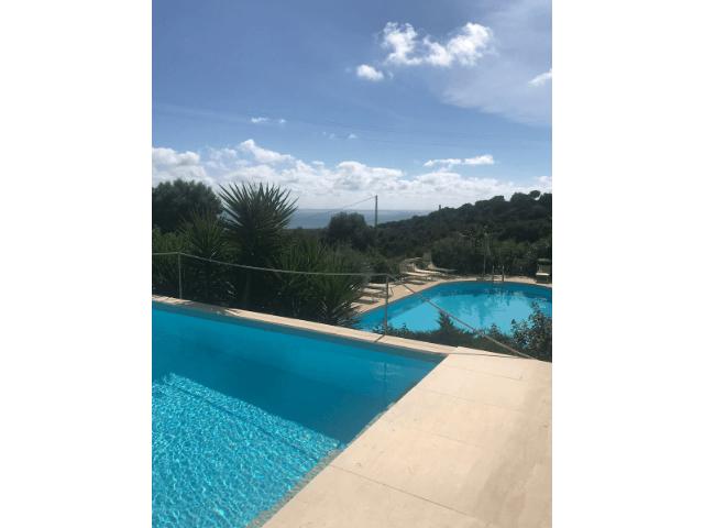 residenza rio molas - sardinie - sardinia4all (6).png