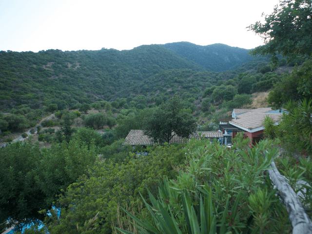 residenza rio molas - sardinie - sardinia4all (1).png