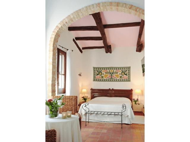 residenza rio molas - sardinie - sardinia4all (17).png