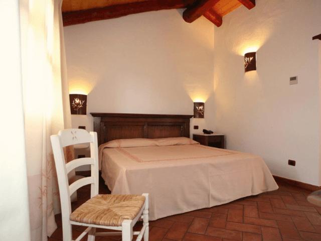 abba e murta - country hotel sardinie - sardinia4all (12).png