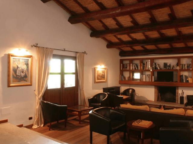 abba e murta - country hotel sardinie - sardinia4all (19).png