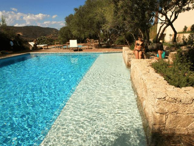 abba e murta - country hotel sardinie - sardinia4all (23).png