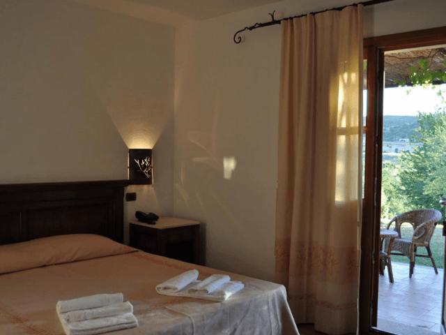abba e murta - country hotel sardinie - sardinia4all (13).png
