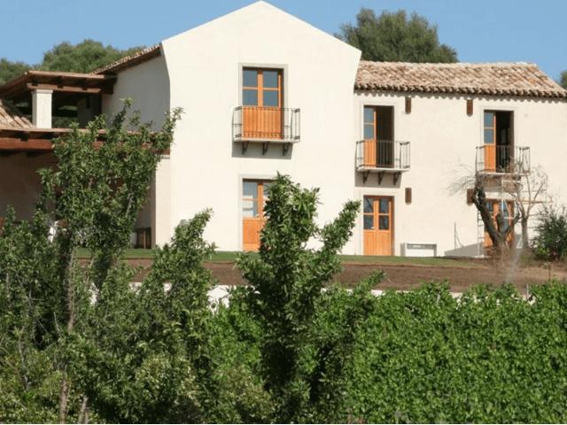 abba e murta - country hotel sardinie - sardinia4all (27).png