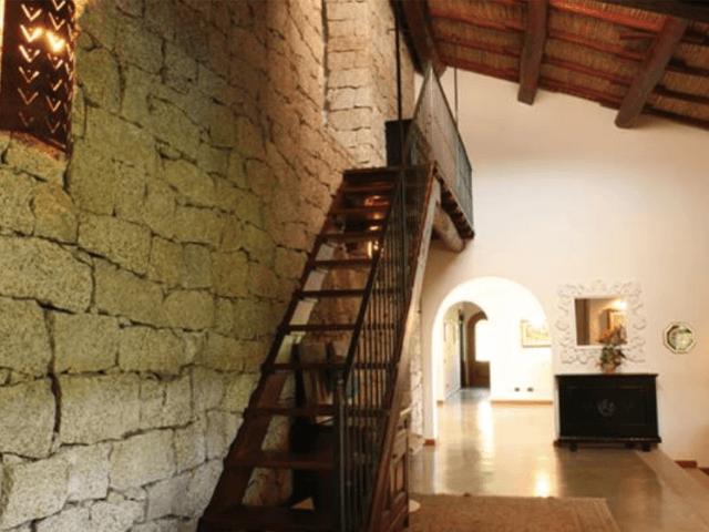 abba e murta - country hotel sardinie - sardinia4all (26).png