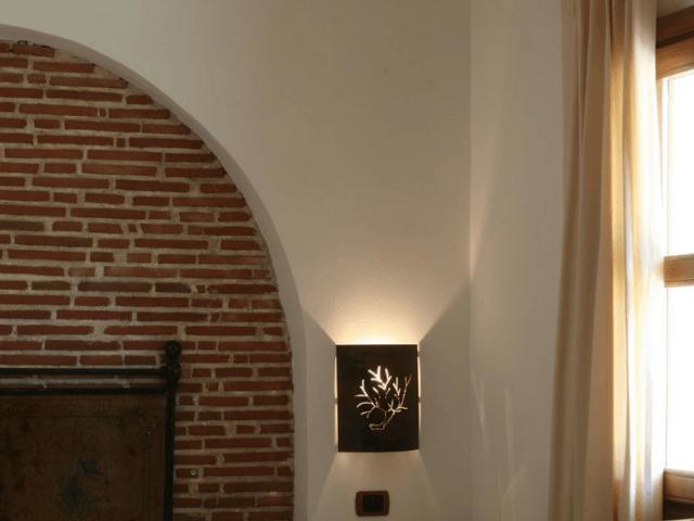 abba e murta - country hotel sardinie - sardinia4all (14).png