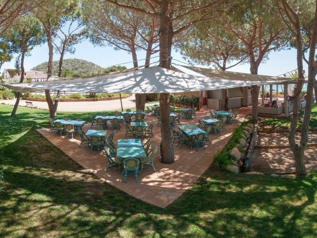 hotel cormoran beachbar 6.jpg