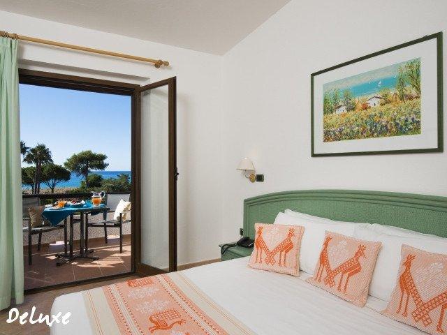 hotel cormoran deluxe 1.jpg