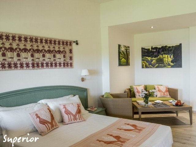 hotel cormoran superior 1.jpg