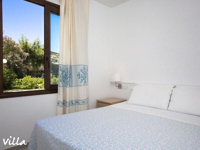 residenza cormoran villa 3.jpg