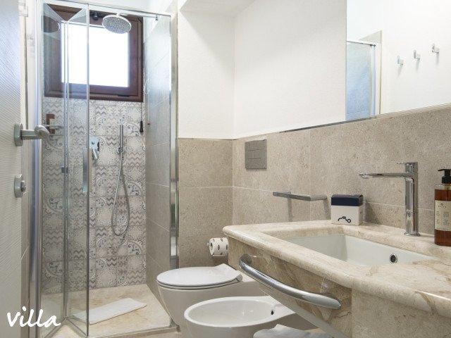 residenza cormoran villa 5.jpg