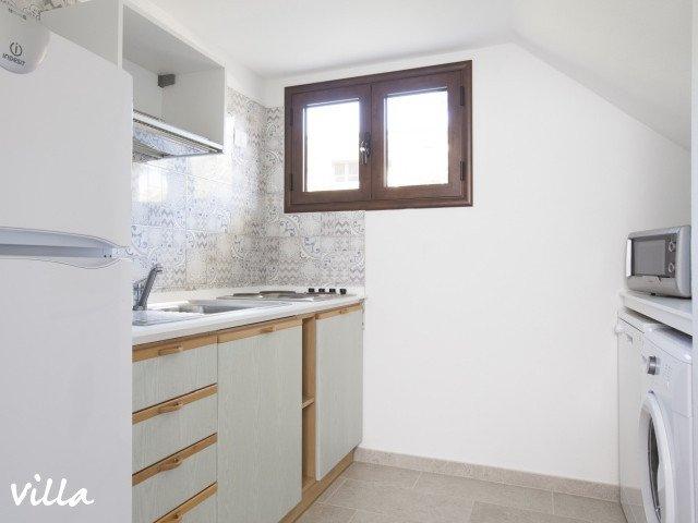 residenza cormoran villa 7.jpg