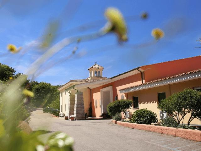 hotel pausania inn - hotels sardinie (27).png