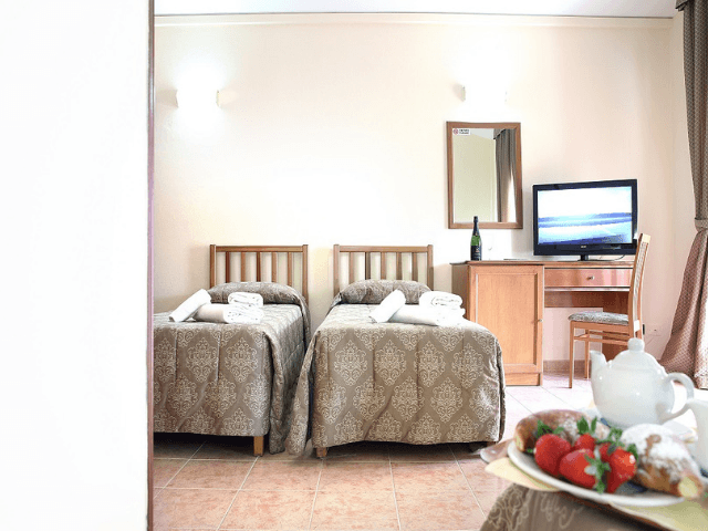 hotel pausania inn - hotels sardinie (6).png