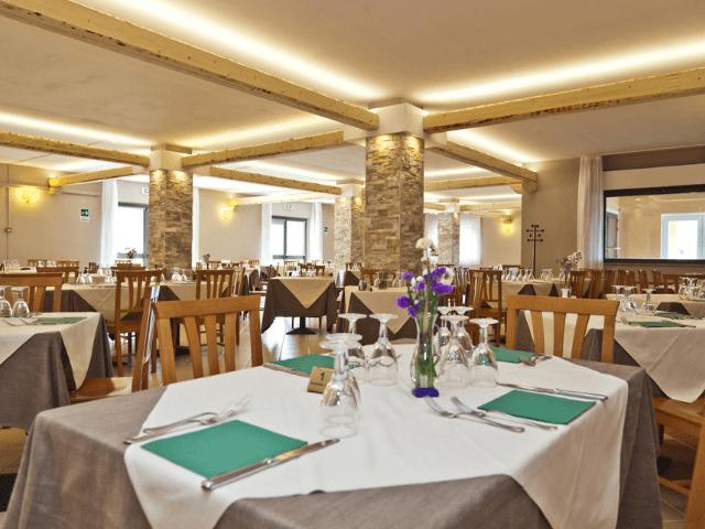 hotel pausania inn - hotels sardinie (10).png