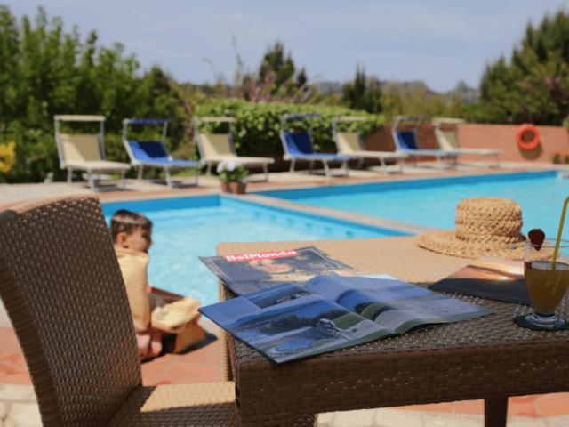 hotel pausania inn - hotels sardinie (15).png