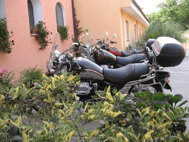 hotel pausania inn - hotels sardinie (25).png