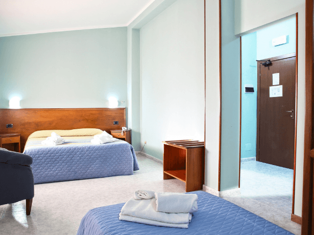 hotel pausania inn - hotels sardinie (28).png