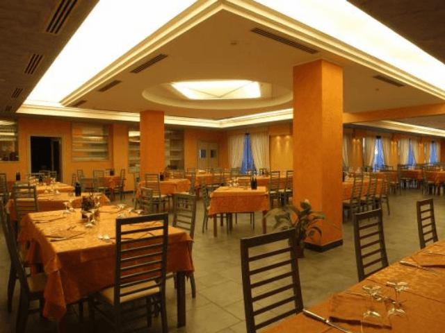 hotel sa orte - fonni - sardinie (7).png