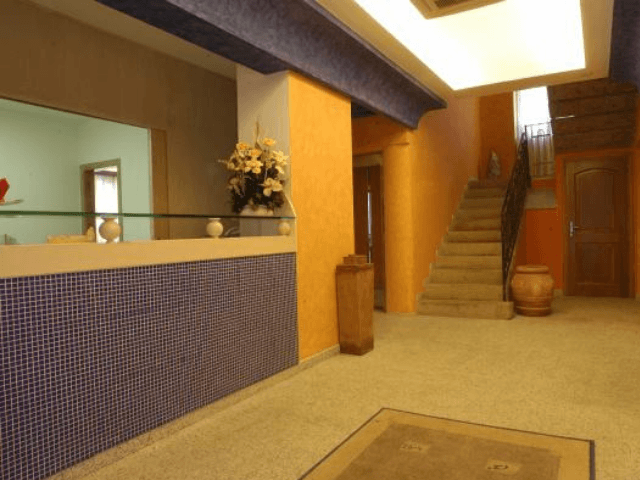 hotel sa orte - fonni - sardinie (5).png